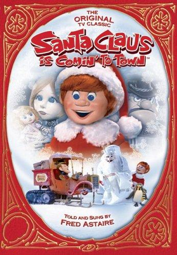 Santa Claus Is Comin' to Town (1970) Online Subtitrat in Romana