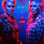 Secrets at the Lake (2019) Online Subtitrat in Romana