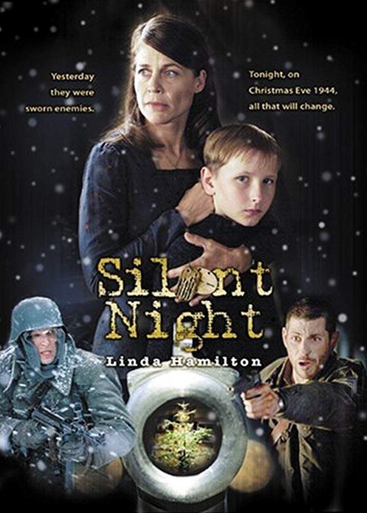 Silent Night (2002) Online Subtitrat in Romana