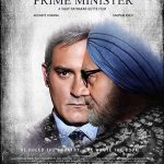 The Accidental Prime Minister (2019) Online Subtitrat in Romana