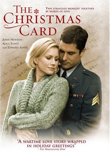 The Christmas Card (2006) Online Subtitrat in Romana