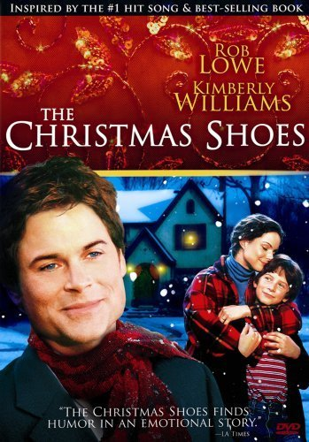 The Christmas Shoes (2002) Online Subtitrat in Romana