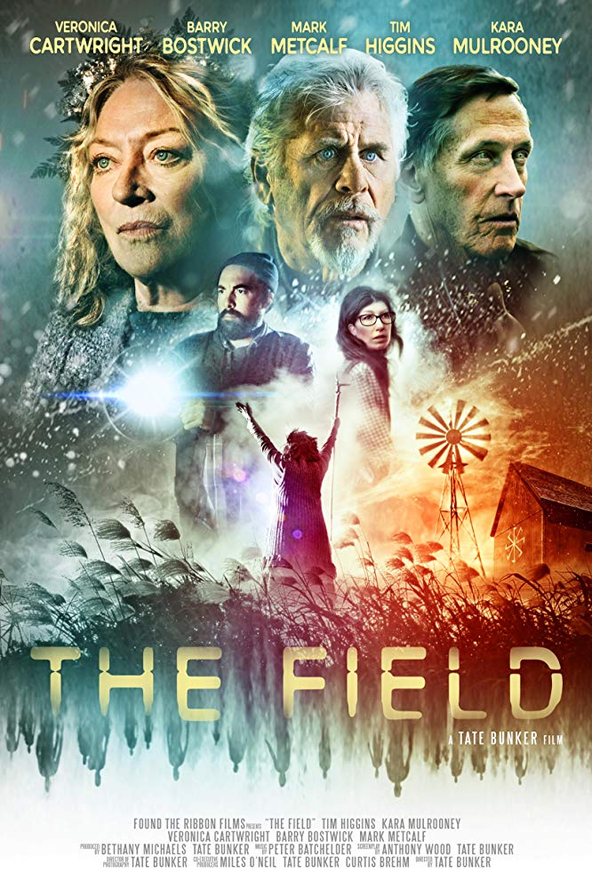 The Field (2019) Online Subtitrat in Romana