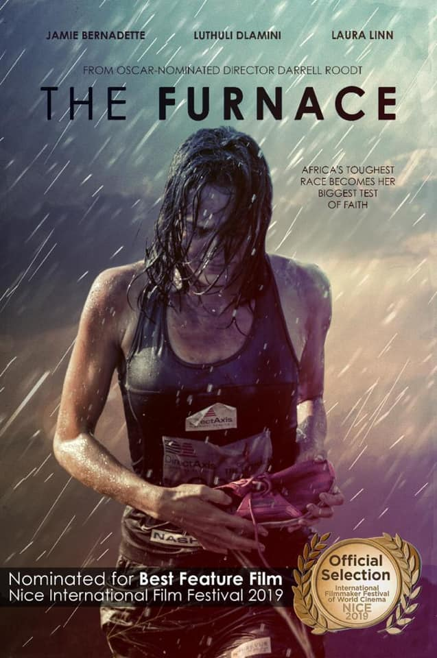 The Furnace (2019) Online Subtitrat in Romana