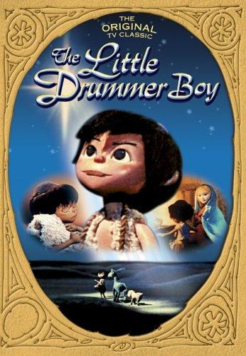 The Little Drummer Boy (1968) Online Subtitrat in Romana