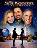 The Most Wonderful Time of the Year (2008) Online Subtitrat in Romana