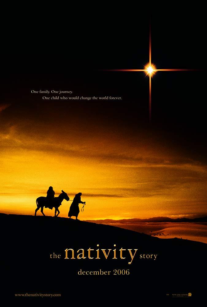 The Nativity Story (2006) Online Subtitrat in Romana
