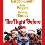 The Night Before (2015) Online Subtitrat in Romana