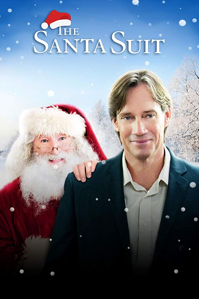 The Santa Suit (2010) Online Subtitrat in Romana