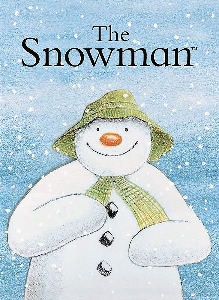 The Snowman (1982) Online Subtitrat in Romana