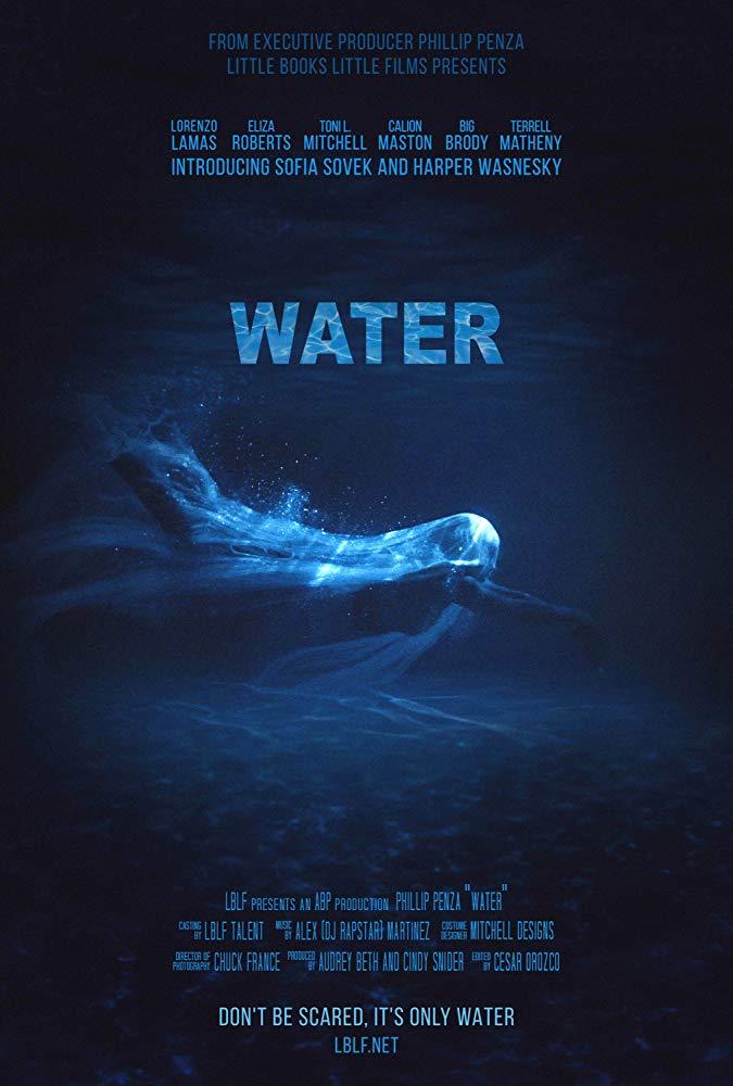 Water (2019) Online Subtitrat in Romana