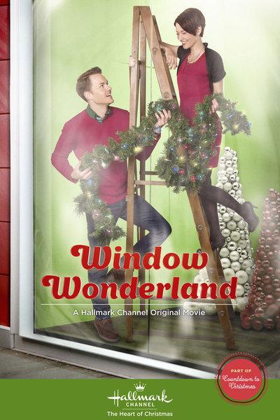 Window Wonderland (2013) Online Subtitrat in Romana