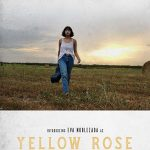 Yellow Rose (2019) Online Subtitrat in Romana