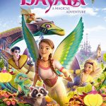 bayala - A Magical Adventure (2019) Online Subtitrat in Romana