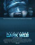 Unfriended: Dark Web (2018) Online Subtitrat in Romana