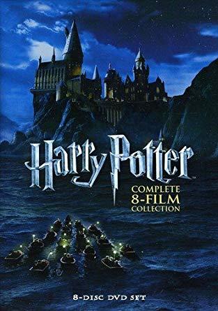 Harry Potter 8 (2019) Film Online Subtitrat in Romana