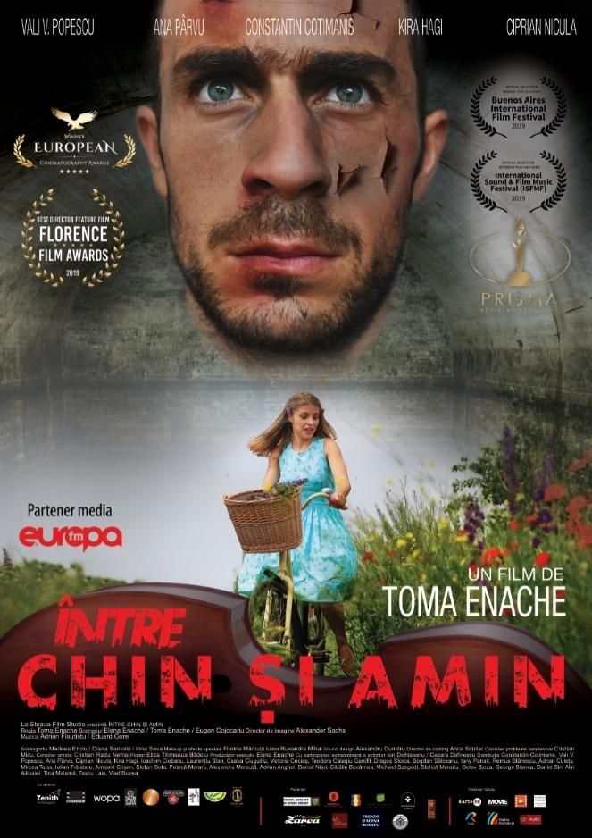 Între chin și amin (2019) Film Online Subtitrat