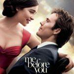 Me Before You - Înainte să te cunosc (2016) Film Online Subtitrat