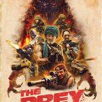 The Prey: Legend of the Karnoctus (2020) Film Online Subtitrat