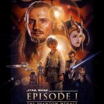 Star Wars: Episode I – The Phantom Menace (1999) Film Online Subtitrat