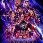 Avengers: Endgame (2019) Film Online Subtitrat