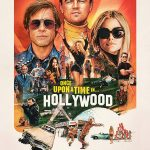 Once Upon a Time… in Hollywood (2019) Film Online Subtitrat
