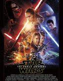 Star Wars: Episode VII – The Force Awakens (2015) Film Online Subtitrat