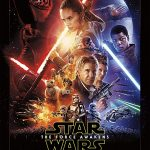 Star Wars: Episode VII - The Force Awakens (2015) Film Online Subtitrat