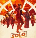Solo: A Star Wars Story (2018) Film Online Subtitrat