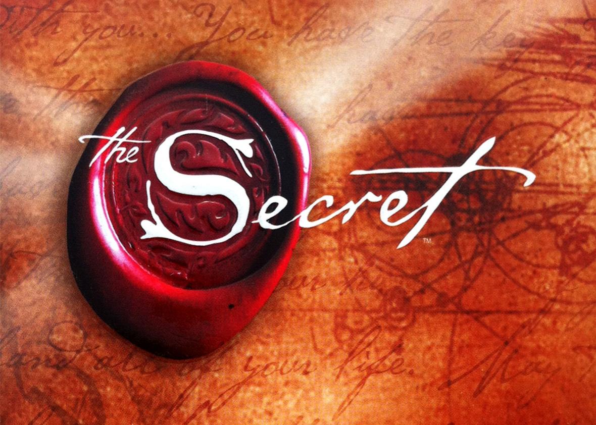 The Secret: Dare to Dream (2020) film online subtitrat