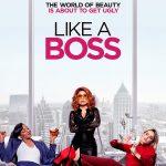 Like a Boss (2020) Film Online Subtitrat HD