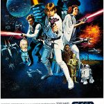 Star Wars: Episode IV - A New Hope (1977) Film Online Subtitrat