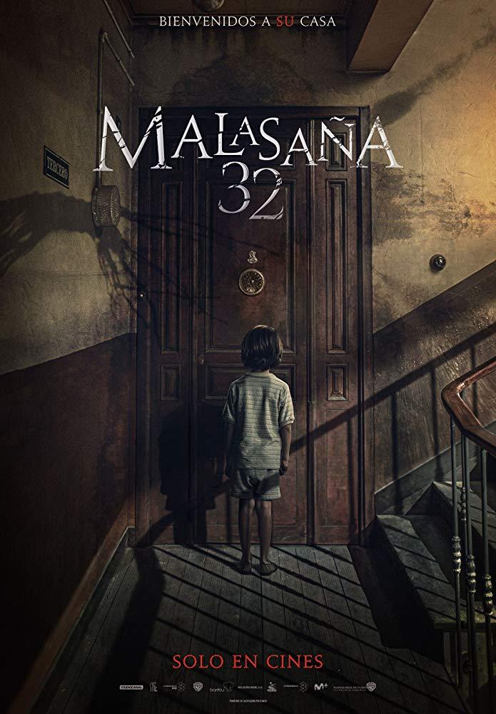 32 Malasana Street (2020) Film Online Subtitrat