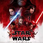 Star Wars: Episode VIII - The Last Jedi (2017) Film Online Subtitrat