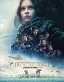 Rogue One: A Star Wars Story (2016) Film Online Subtitrat