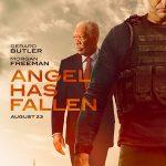 Angel Has Fallen (2019) Film Subtitrat in Romana