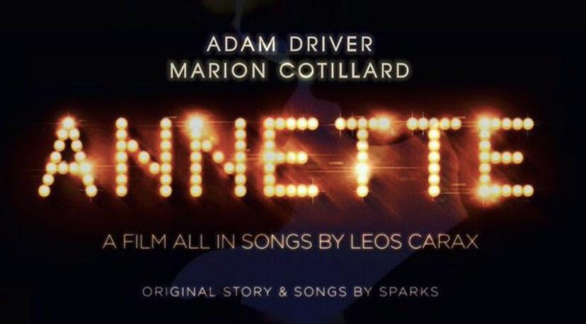 Annette (2020) Film Online HD gratis Subtitrat