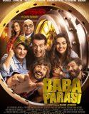 Baba Parasi (2020) Film Online Subtitrat