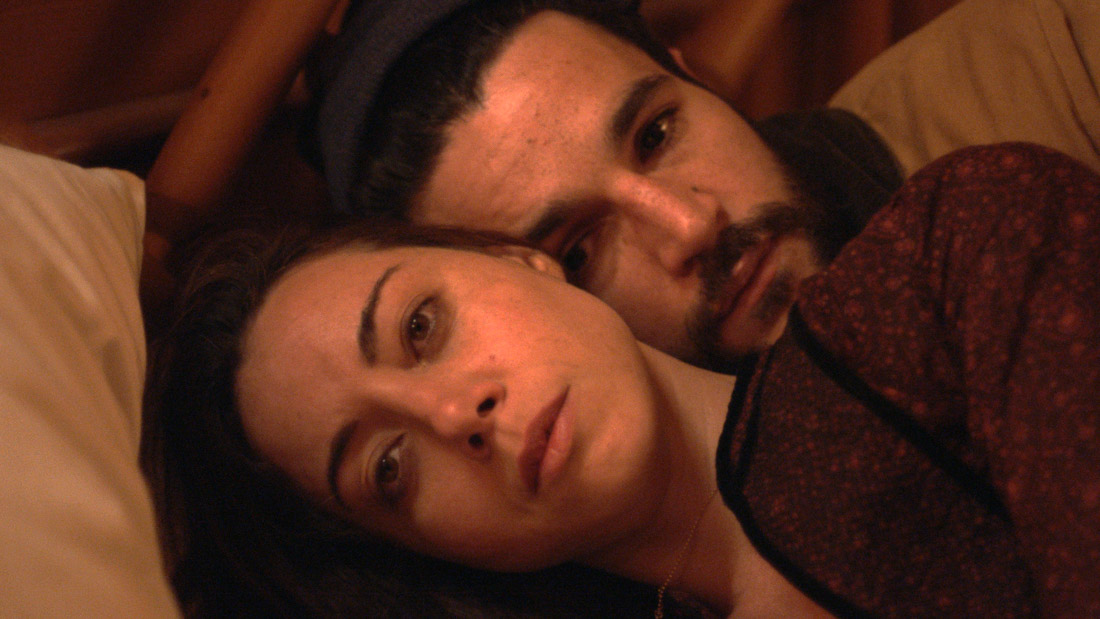 Black Bear (2020) Film Online Subtitrat