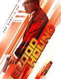Bloodhound (2020) Film Online HD Subtitrat
