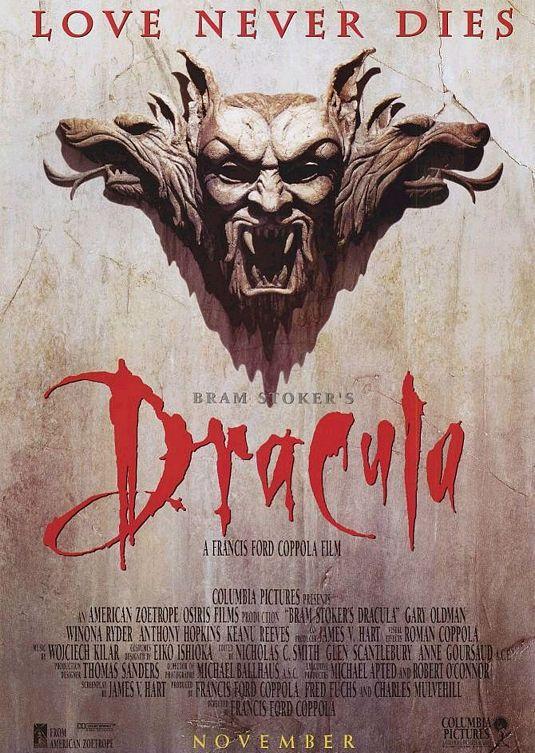 Bram Stoker's Dracula (1992) Film Online Subtitrat
