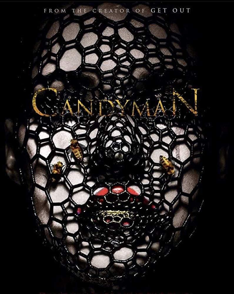 Candyman (2020) Film Online Subtitrat