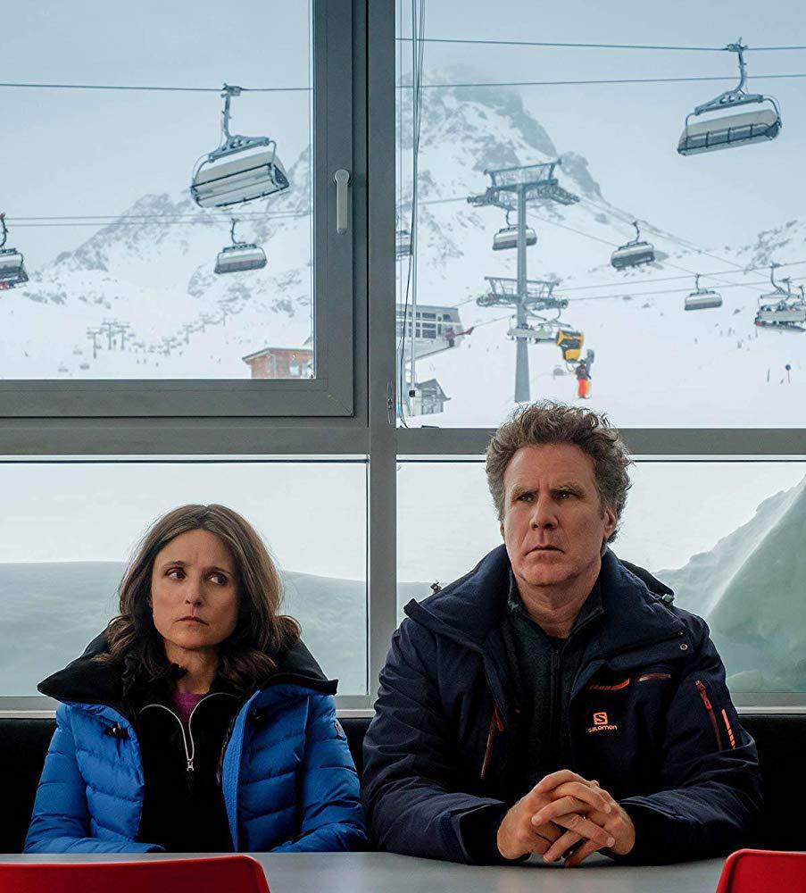 Downhill (2020) Film Online Subtitrat