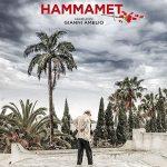 Hammamet (2020) Film Online Subtitrat
