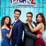 Hungama 2 (2020) Film Online Subtitrat