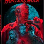 Hunter's Moon (2020) Film Online Subtitrat