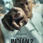 Indian 2 (2020) Film Online Subtitrat