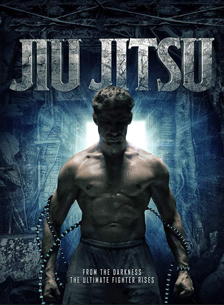 Jiu Jitsu (2020) Film Online Subtitrat HD