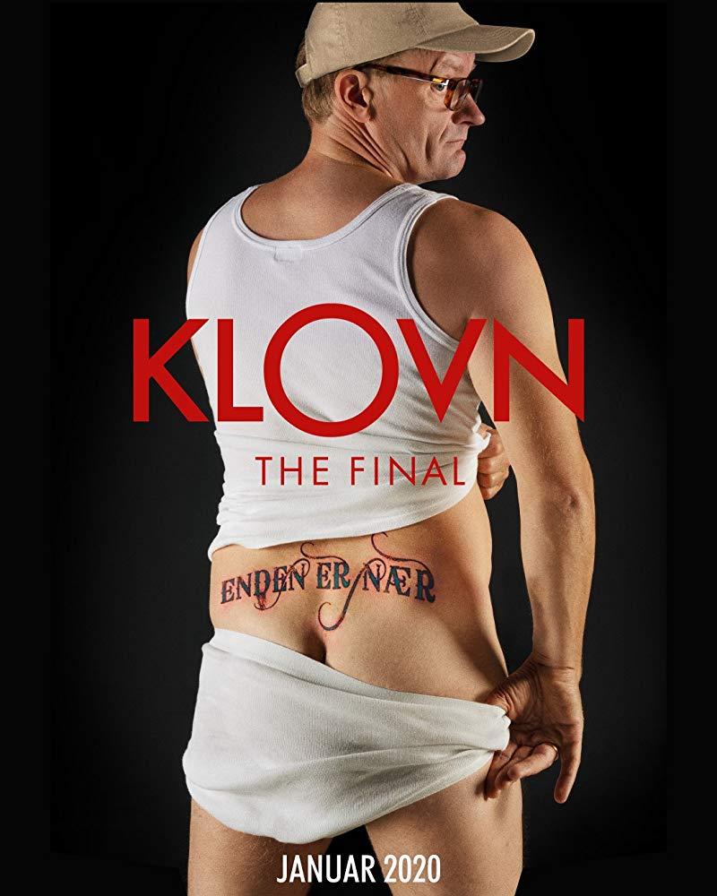 Klovn the Final (2020) Film Online Subtitrat