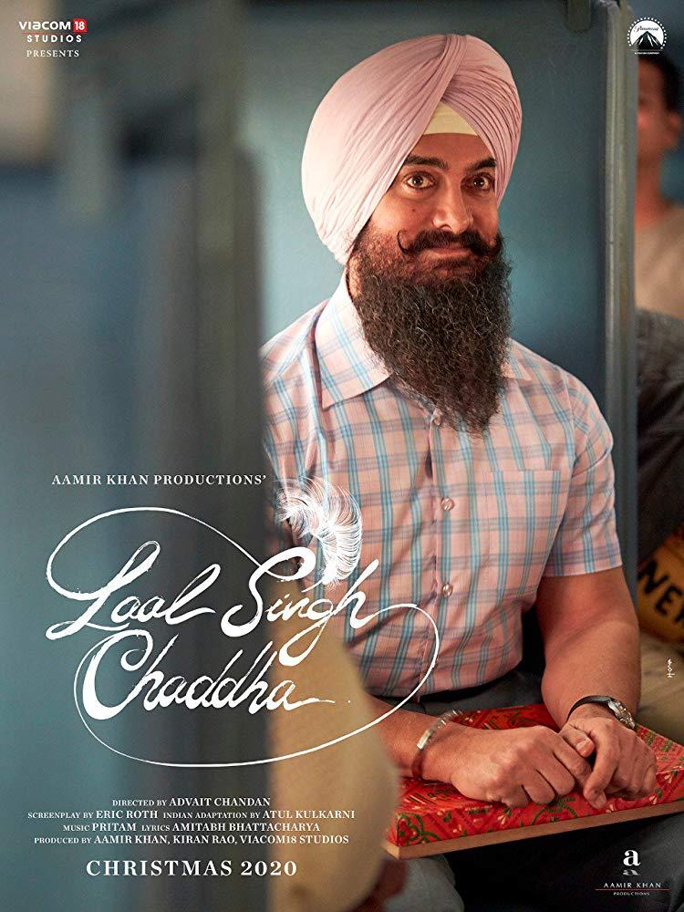 Laal Singh Chaddha (2020) Film Online Subtitrat